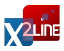x2line &#8212; We Build Applications :: Blogs