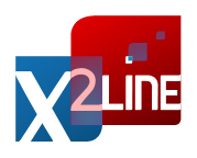 x2line — we build applications