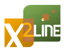 x2line — We Build Applications :: Blogs